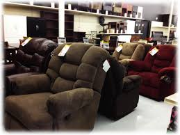 Patio Furniture Clearance Big Lots Big Lots Patio Furniture Clearance Best Of Furniture At Big Lots