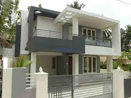 4bhk house residential 4bhk house for sale at edavacode buy sell rent real
