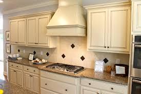 most popular kitchen cabinet color 2014 popular kitchen cabinet colors popular kitchen cabinet colors 2017
