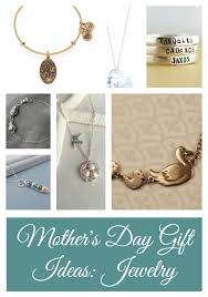 mothers day jewelry ideas s day gift ideas jewelry building our story