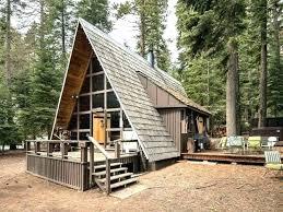 a frame house plans a frame house kits prefab a frame homes frame house cost per square