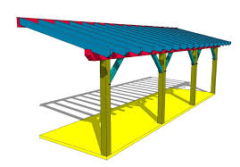 a frame roof timber frame shed roof plan timber frame hq