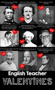 Teacher Meme Posters - teacher meme valentine s day english teacher puns faculty loungers