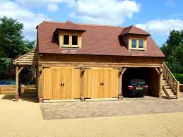 apartments beautiful ideas about garage plans pole barn car