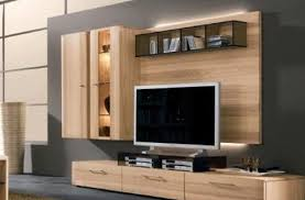 design your own home entertainment center modern italian wall unit entertainment center contemporary intended
