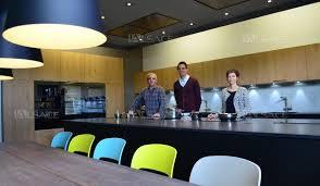 cuisine p馘agogique carspach cours de cuisine pédagogiques chez broglé