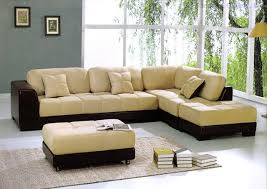 Best Leather Sofas Brands by New Ideas Leather Sofa Brands With Furniture Modern Style Elegant