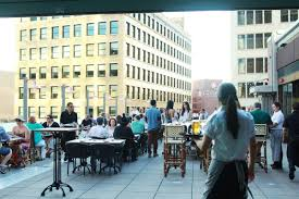 St Paul Patios by It U0027s Patio Season U2013 And That Means Big Business For Restaurants Gomn