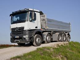 volvo cabover trucks 1073 best heavy equipement images on pinterest big trucks volvo