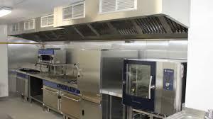 Creative Design Kitchens by Design A Commercial Kitchen Gkdes Com
