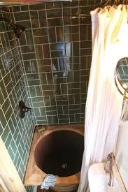 ideas deep bathtubs for small bathrooms for finest 114 best tiny
