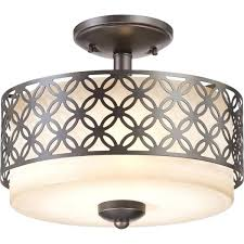 oil rubbed bronze kitchen lighting oil rubbed bronze kitchen light fixtures flush mount kitchen light