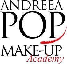 makeup schools in makeup school rome italy beauty classes make up artist