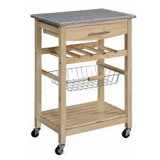cheap kitchen island carts kitchen appealing kitchen island cart for home kitchen island on