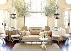 Living Room Decorating Ideas Living Room Ideas Pinterest - Ballard designs living room