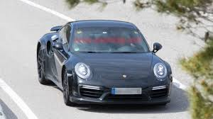 cheap porsche 911 porsche 911 turbo spy shots photo gallery autoblog