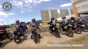 motocross racing schedule 2015 2015 namssa national motocross championship round 5 youtube