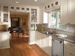 Kitchen Craft Cabinet Doors Kitchen Cabinet Acceptable Kitchen Craft Cabinets Kraftmaid