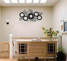 syga analog wall clock price in india buy syga analog wall clock syga analog wall clock on offer
