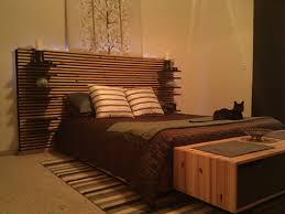 Wall Mounted Headboard Awesome Wall Mounted Headboards Ikea 30 In Leather Upholstered