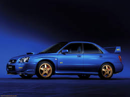 subaru impreza hatchback modified wallpaper top sports cars u0026 bikes subaru sti wallpapers