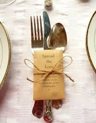 seed favors 25 best seed wedding favors ideas on inexpensive