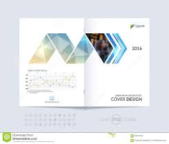 Annual Report Cover Page Template by Brochure Template Layout Cover Design Annual Report Magazine