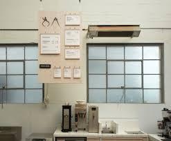Home Menu Board Design Versatile Function Pegboard Organizers By Yvonne Mouser Remodelista