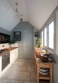edwardian kitchen ideas i this but i will add a conservatory the kitchen this is