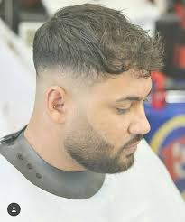 hairstyle for chubby cheeks male 45 best haircuts for fat faces find your perfect one 2018