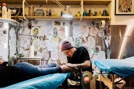 questions for tattoo artist questions for teens to ask before getting a tattoo