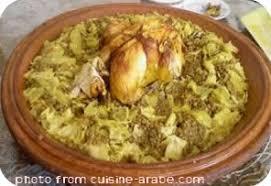 cours de cuisine marocaine de cuisine marocaine tride