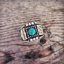 high school class ring companies best 25 class ring ideas on graduation ideas