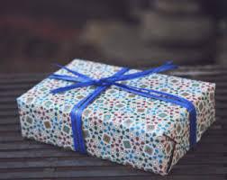 bulk gift wrap bulk giftwrap etsy