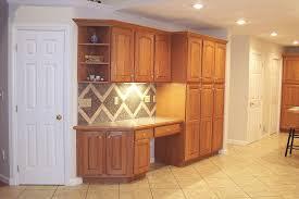 kitchen pantry cabinet design plans amazing kitchen pantry cabinet plans 14 photos