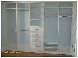 Dressers For Small Bedrooms Dresser Luxury Dressers For Small Bedrooms Dressers For Small
