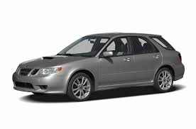 saab 9 2x 2005 saab 9 2x linear 4dr all wheel drive hatchback specs and prices