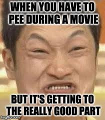 Funny Asian Memes - mad asian memes imgflip