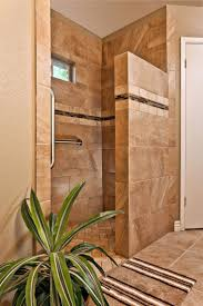 Best 25 Shower Tile Patterns by Bathtub To Shower Conversion Elderly Best 25 Shower Tile Designs