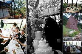 flagstaff wedding venues studiowed denver boulder wedding venue flagstaff house