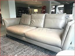 canapé de luxe canape canapes de luxe luxury design canapé de luxe cuir