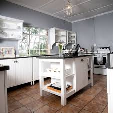 Kitchen Free Standing Cabinets Kitchen Free Standing Kitchen Cabinets With Glass Doors Free