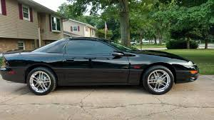 2000 camaro ss light mods ls1tech camaro and firebird forum