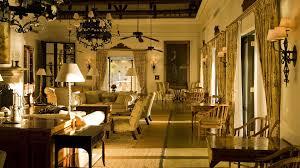 Victorian Home Decor Catalog Royal Livingstone Hotel Victoria Falls Iconic Africa