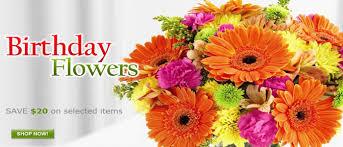 www flowers flowers in philadelphia best selling flowers