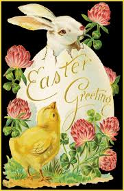 easter cards free easter cards free printable greeting cards