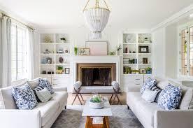 home polish homepolish interior design google