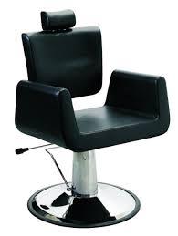 shampoo chair basin chairs hair u0026 beauty furniture