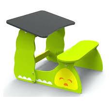 children study table u2013 littlelakebaseball com