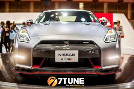 nissan gtr body kits australia 2014 nissan r35 gtr nismo walk around youtube